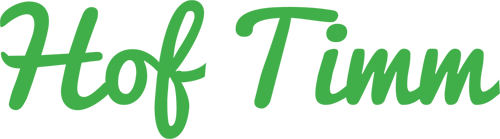 Logo Hof Timm | Hühnereier aus Freilandhaltung